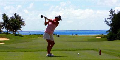 Ibiza Golf House for Rent Ibiza Golf House for Sale