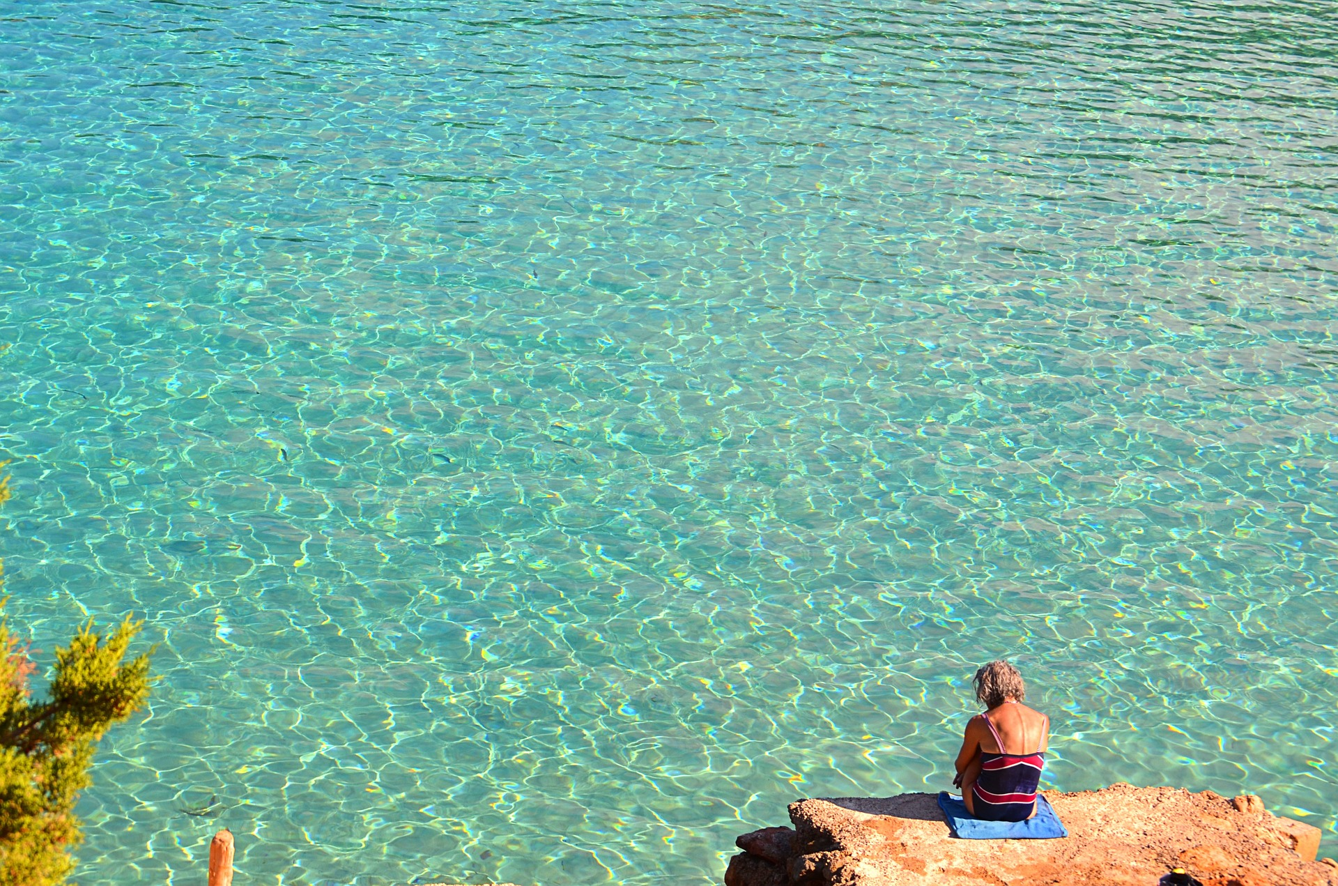 Ibiza House Rent & Ibiza House Sale, an island full of opportunities…