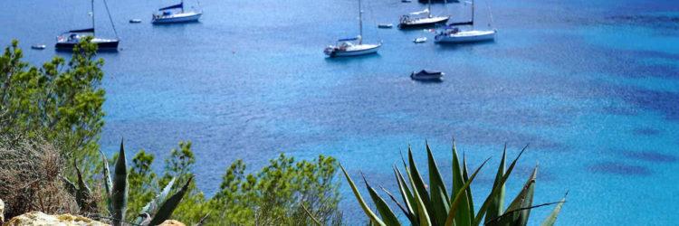 Villa Ibiza Rent or villa Ibiza Sale - Dream Villas and Beaches